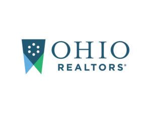 Win Win or No Deal – Ohio REALTORS (Webinar)