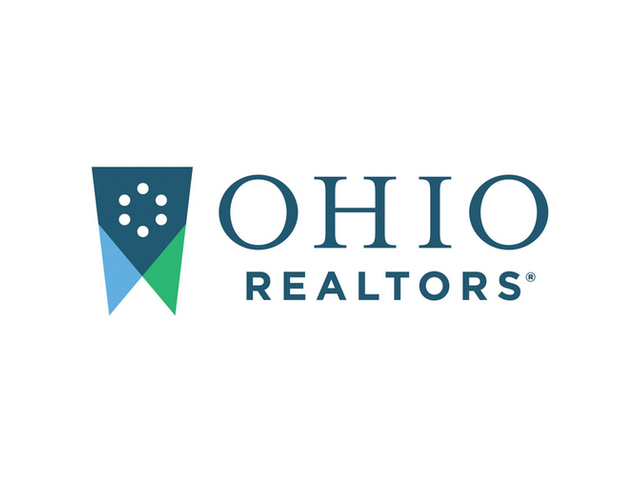 Keynote: Doing Our Best Work – Ohio REALTORS