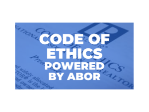Code-of-Ethics-Powered-by-ABoR