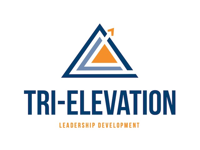 tri-elevation leadership development program